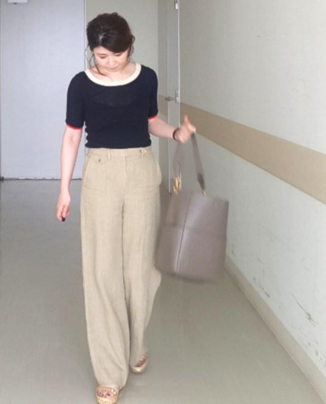 998ccd4cf7be 憧れの「CELINE(セリーヌ)」のバッグを手に入れるなら今しかない! 自分へのご褒美に買いたい5つのバッグたち - ローリエプレス
