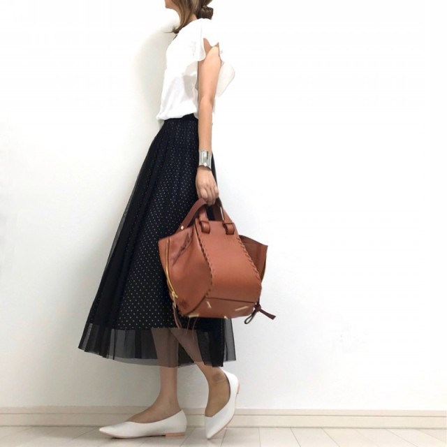 毎日頑張る私へご褒美♡ 憧れブランドの通勤バッグをGETしよう♪ - ローリエプレス