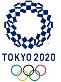 東京五輪、建築木材を「自治体からタダで提供」させる? どういうことか聞いてみた