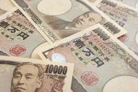 日本のIT企業、「成果主義」は幻想? 年功序列をベースに給与決定する企業85%