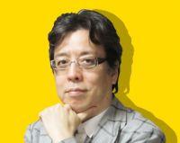 小林よしのりが「ここまで変わるとは」と話題に 「共産党は立派だ」「安倍政権止めるのは辻元清美」