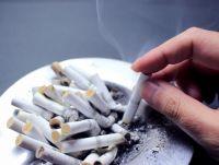 変わりゆく職場の喫煙事情 「IQOSなら屋内で吸ってもOK」になっても、非喫煙者は複雑