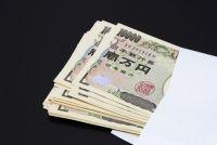 【東京都】世帯年収500万円未満が半数以上 平成に入って最多、単身者世帯も初めて3割超える