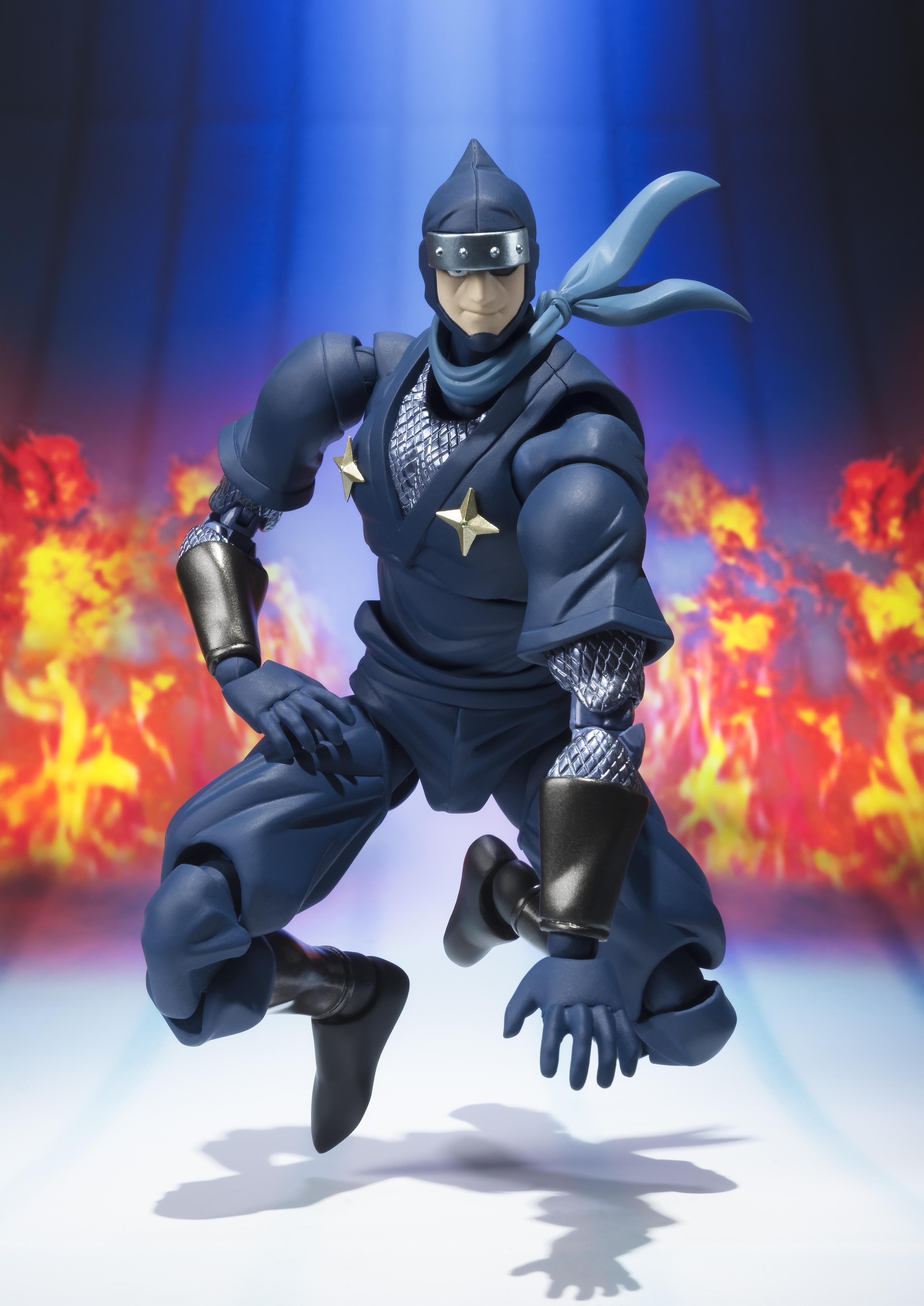 軍 超人 血盟