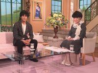 松坂桃李が『徹子の部屋』初出演 デビュー秘話や私生活、現在の悩みも告白