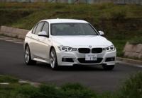 プラグインハイブリッド対決! BMW 330eとメルセデス・ベンツC 350 eの違いとは?