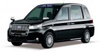 「おもてなしの心」をテーマにした次世代タクシーをトヨタが17年度に発売へ