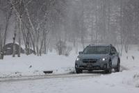 AWDのSUBARUがリリースした新型スバルXVに搭載される「X-MODE」って何?
