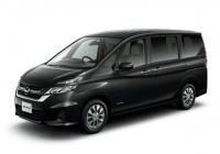 装備の充実とお買い得感ある価格設定。人気ミニバンの日産セレナに特別仕様車2モデルが登場