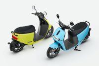 バイクの電動化はすぐそこまで来ている!次々と出てくる電動モデルと海外の電動バイク事情