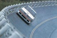 これが国際スピードトライアル新記録を出したアスカ・ディーゼル・ターボだ!【OPTION1984年1月号より・後編】