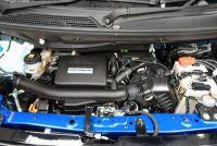 軽自動車初のVTECエンジンを積んだのはS660ではなく、新型N-BOX!