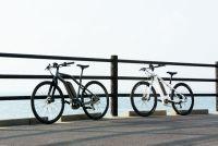 日本の電動自転車はヨーロッパでは不評!? ボッシュの新型電動アシスト・ユニット発表から見えてくる世界の電動自転車事情