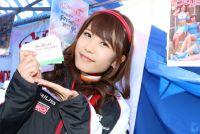 2017レースクイーン最高峰の座は誰に? GOODRIDE日本レースクイーン大賞2017の投票がスタート