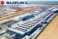 スズキが2020年のEV発売に向け、インドで駆動用バッテリーの量産準備へ