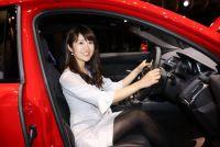 まさに、ベイビージャガー! 新型「E-PACE」新車発表会の初体験レポート!!