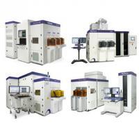 KLA、16nmプロセス以降向け欠陥検査/レビュー装置を発表
