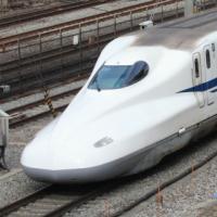 JR東海、東海道新幹線に6枚セット「新幹線回数券」登場! 10/1から販売開始