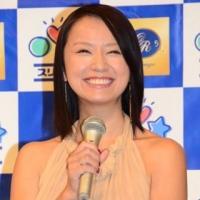 鈴木亜美、ブレイク当時は友達作り禁止「メモリー7人」「デートに親同席」