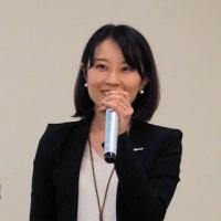 日本マイクロソフト「AIで働き方改革」 - MyAnalyticsを紹介