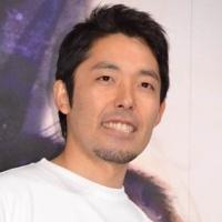 オリラジ中田、富美加との不倫謝罪のカナブーン飯田を評価「処分は自分で」