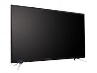 SANSUI、日本設計による高画質&高音質の43V型液晶TV「SCM43-BW1」