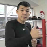 亀田興毅、1年半ぶりリングのプレッシャー告白 -
