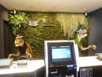 変なホテルが海外初進出へ、世界のホテルを変えられるか