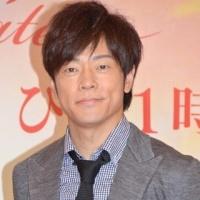 松村未央アナ結婚報道に同期・立本アナ「『近い将来』とは言われてました」
