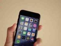 iPhoneに「有機EL」が採用されるメリットって?? - いまさら聞けないiPhoneのなぜ