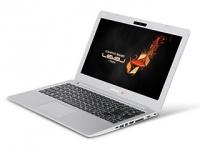 iiyama PC「LEVEL∞」、外付けGPU BOX付属のハイスペック13.3型ノートPC