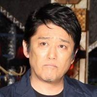 坂上忍、小林麻央さん訃報で生放送中に涙 - 海老蔵の意向汲み通常進行決断