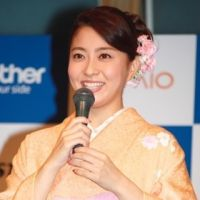 『NEWS ZERO』麻央さん追悼、座っていた席に花束 - VTRで出演振り返る