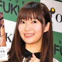 指原莉乃、NMB須藤の結婚宣言を「間違い」と批判 - 大島優子の怒りに理解も