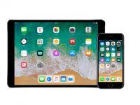 Apple「iOS 11」のパブリックベータ提供開始、一般ユーザーも試用可能