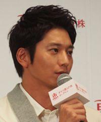 木村拓哉は3位 - 整形でなりたい顔の男性有名人1位はマルチな才能の40代!