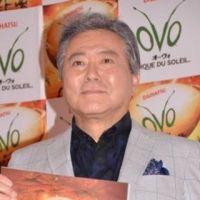 西武ファンの小倉智昭氏、森コーチ急死にショック - 番組冒頭でコメント