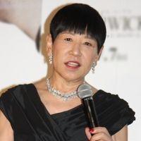 和田アキ子、今井議員を批判「全部裏切った」「辞めて一から…が正しい」