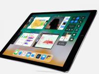 「iOS 11」でiPadはこんなに進化する - Appleが新機能とUIの解説動画を公開