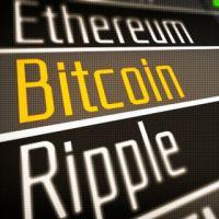 ビットコイン以外の仮想通貨「オルトコイン」とは? - 「リップル」「ライトコイン」「イーサリアム」について