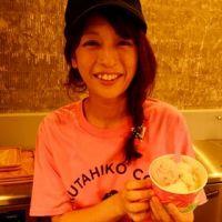 猿田彦珈琲が10年越しの夢を実現! 新宿に「ティキタカアイスクリーム」誕生