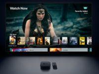 ソフトバンク、iPhone 8/8 Plusと新Apple Watch、Apple TVも販売