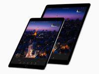Apple、iPad Proをひっそりと値上げ