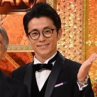 藤森慎吾、後輩の完コピネタに救われた過去 - 8.6秒で「少し息吹き返した」
