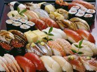 外国人が「体によくておいしい」と感動した日本の食べ物は?