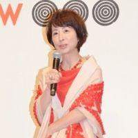 稲垣吾郎、外山アナに「結婚しよう」×2回! 阿川さんも太鼓判「合うと思う」
