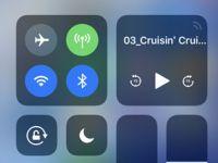 コントロールセンターに緑のボタンが追加された理由は? - いまさら聞けないiPhoneのなぜ