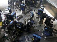 100万量子ビットの処理も可能な光量子コンピュータの実現法 - 東大が発明
