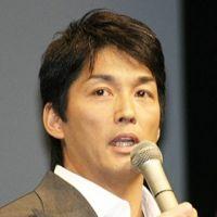 長嶋一茂、プロ志望・清宮に辛口評価「あの守備は無理」「最初は2軍から」