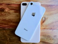 見かけやカメラにあらず、新iPhoneの本当の価値